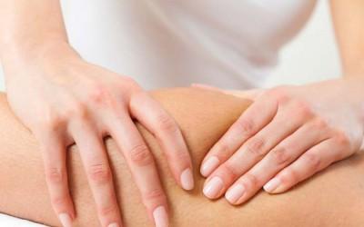 lymphatic massage San Diego