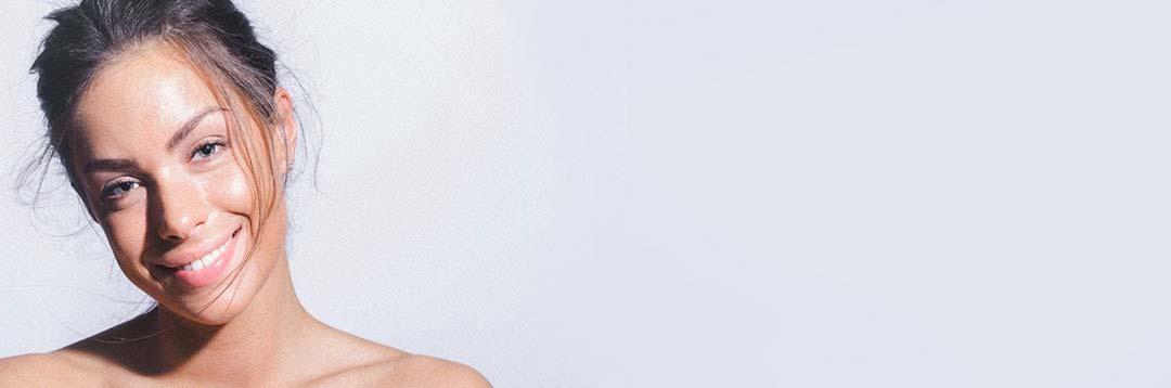 Anti-Aging Therapies at Beauty Kliniek