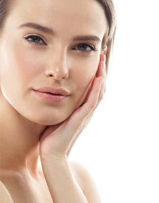 Medical Laser Treatments at Beauty Kliniek