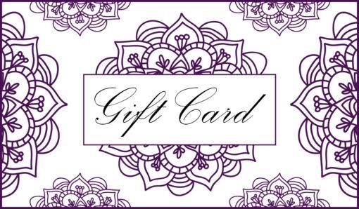 Day Spa San Diego Gift Card Beauty Kliniek