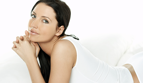 Medical Laser Treatments San Diego