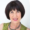 Linda Kahn