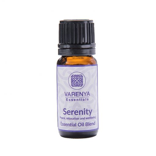 Varenya Essentials Serenity, Beauty Kliniek day spa San Diego
