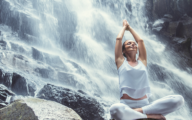 You Can Boost Lymphatic System Function