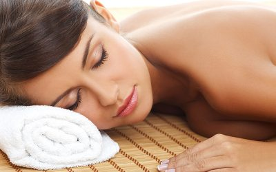 How Does Massage Therapy Reduce Stress