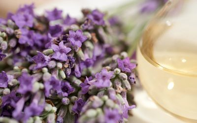 Does Aromatherapy Really Improve Your Health