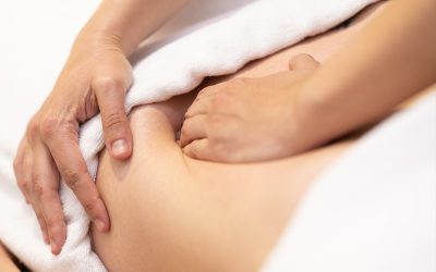 Holiday Tips to Maintain Lymphatic Health